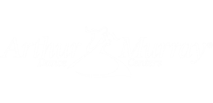 Arthur Murray® Dance School