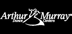 Arthur Murray® Dance School